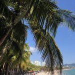 Удивительный остров–курорт Хайнань