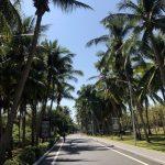 Хайнань — советы и особенности отдыха