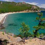 Где отдохнуть летом в России? Лучшие места для отдыха