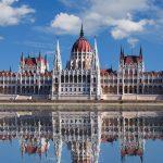 Будапешт на выходные. Что посмотреть в столице Венгрии?