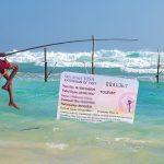 Шри-Ланка: визы, как получить гражданство